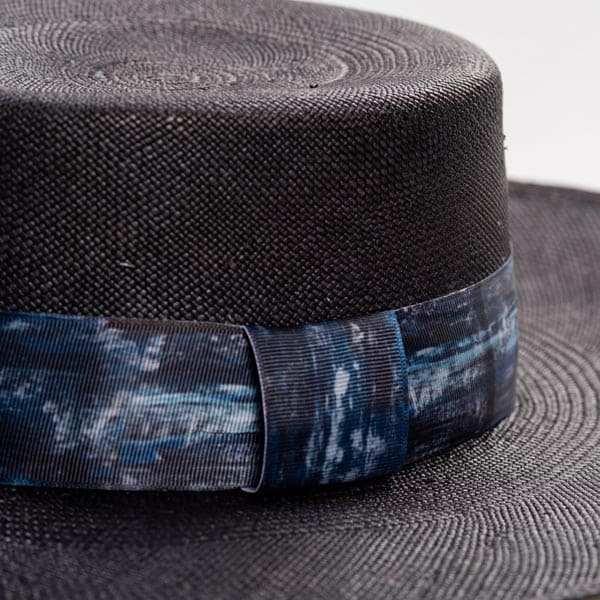 sombreronegro3
