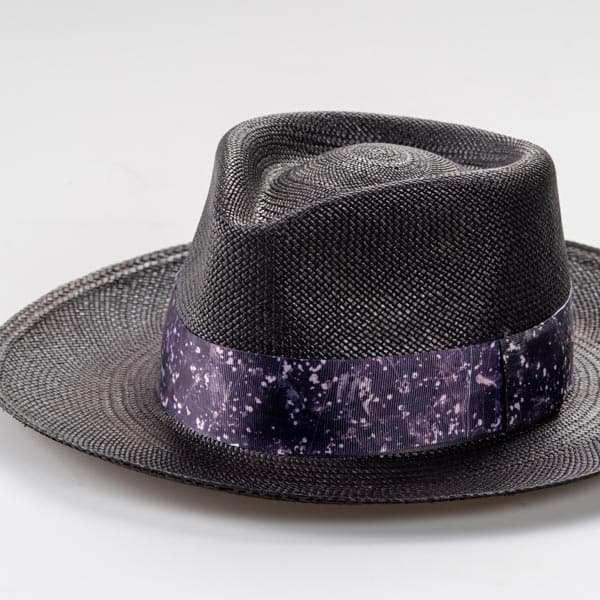 sombreronegro4
