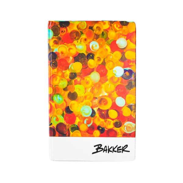 BAKKER-PRODUCTOS-1631